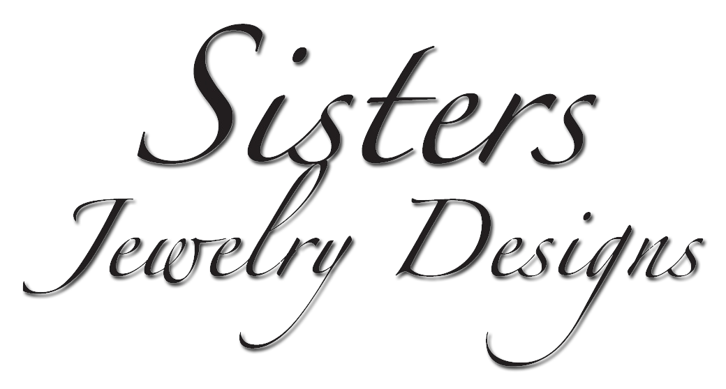 LOGO-Sisters-Jewelry-Design