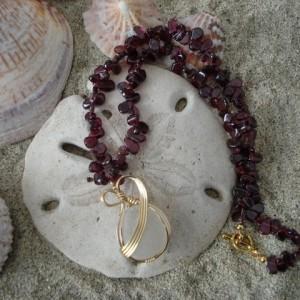 garnet necklace2016 12-24-2012 10-25-40 AM